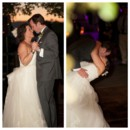 130x130 sq 1394082226706 ej first dance collag