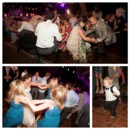 130x130 sq 1394082280438 ej dancing collag