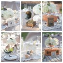 130x130 sq 1394163212669 ei tablescape details collage reduce