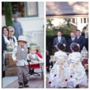 130x130 sq 1394163243582 ei cuteness walking down the aisle collage reduce