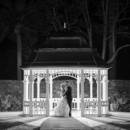 130x130 sq 1394163374784 ei gazebo night shot reduce