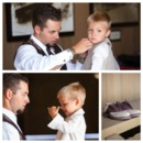 130x130 sq 1394163389639 ei getting ready ring bearer collage reduce