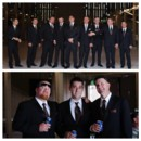 130x130 sq 1394163406200 ei groomsmen collage reduce