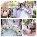 130x130 sq 1394163474255 ei bridesmaids collage 4 reduce