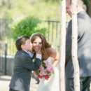 130x130 sq 1394850393926 kt ceremony kiss copy redue