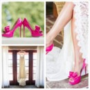 130x130 sq 1394850416344 kt dress with shoes collage reduce
