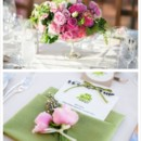 130x130 sq 1394850420369 kt flowers table collage   reduce