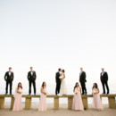 130x130 sq 1427475408608 15 ln bridal party ocean