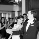 130x130 sq 1427475522955 25 ln first dance