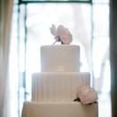 130x130 sq 1427475551823 26 ln cake