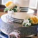130x130 sq 1457583056140 cj cake