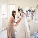 130x130 sq 1461278371847 2 bride  moh