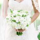 130x130 sq 1461278391313 3   jm bouquet