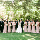 130x130 sq 1461278539637 8   jm bridal party