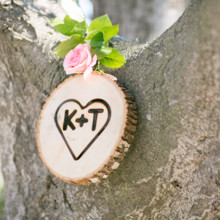 220x220 sq 1457582460098 kt heart in tree