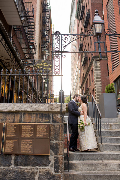 600x600 1484703264231 bostonwedding 17