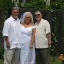 130x130 sq 1372286462776 wedding 115gh