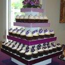 130x130 sq 1337643644983 purpleparidise