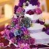 130x130 sq 1337643873972 wedding7
