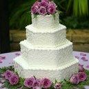 130x130 sq 1337643885840 wedding16