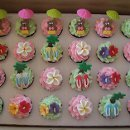 130x130 sq 1337644212837 7thbirthdaycupcakes