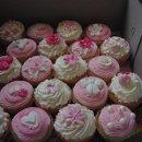 130x130 sq 1337644229735 bridalshowercupcakes