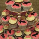 130x130 sq 1337644242797 chrisites16thbdaycupcakes