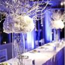 130x130_sq_1410927840273-weddingcenterpieces