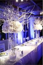 220x220_1410927840273-weddingcenterpieces