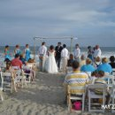 130x130 sq 1339763085116 weddingmay23
