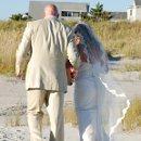 130x130 sq 1339763140748 weddingpics100