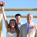 130x130 sq 1339763181530 weddingpics023