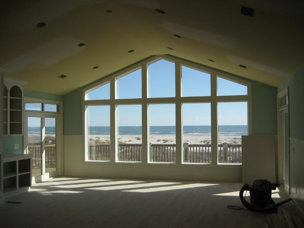 photo 45 of Ocean Spray Beach House