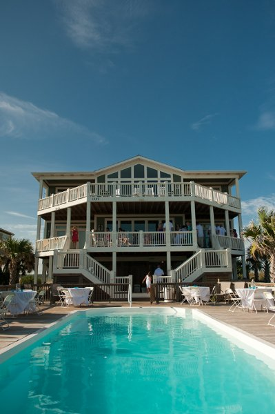 photo 28 of Ocean Spray Beach House