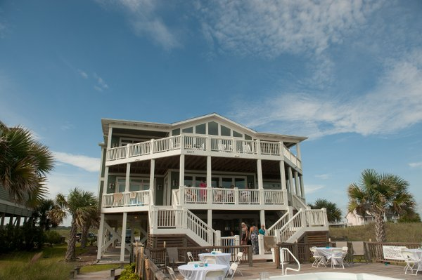 photo 40 of Ocean Spray Beach House