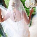 130x130 sq 1344029145271 weddinghairstyles2
