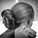 130x130_sq_1344029145894-weddinghairstyles3