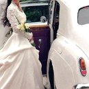 130x130 sq 1344029149975 weddinghairstyles8