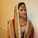 130x130 sq 1344029150818 weddinghairstyles9