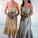 130x130 sq 1344029151462 weddinghairstyles10