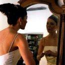 130x130 sq 1344029153430 weddinghairstyles13