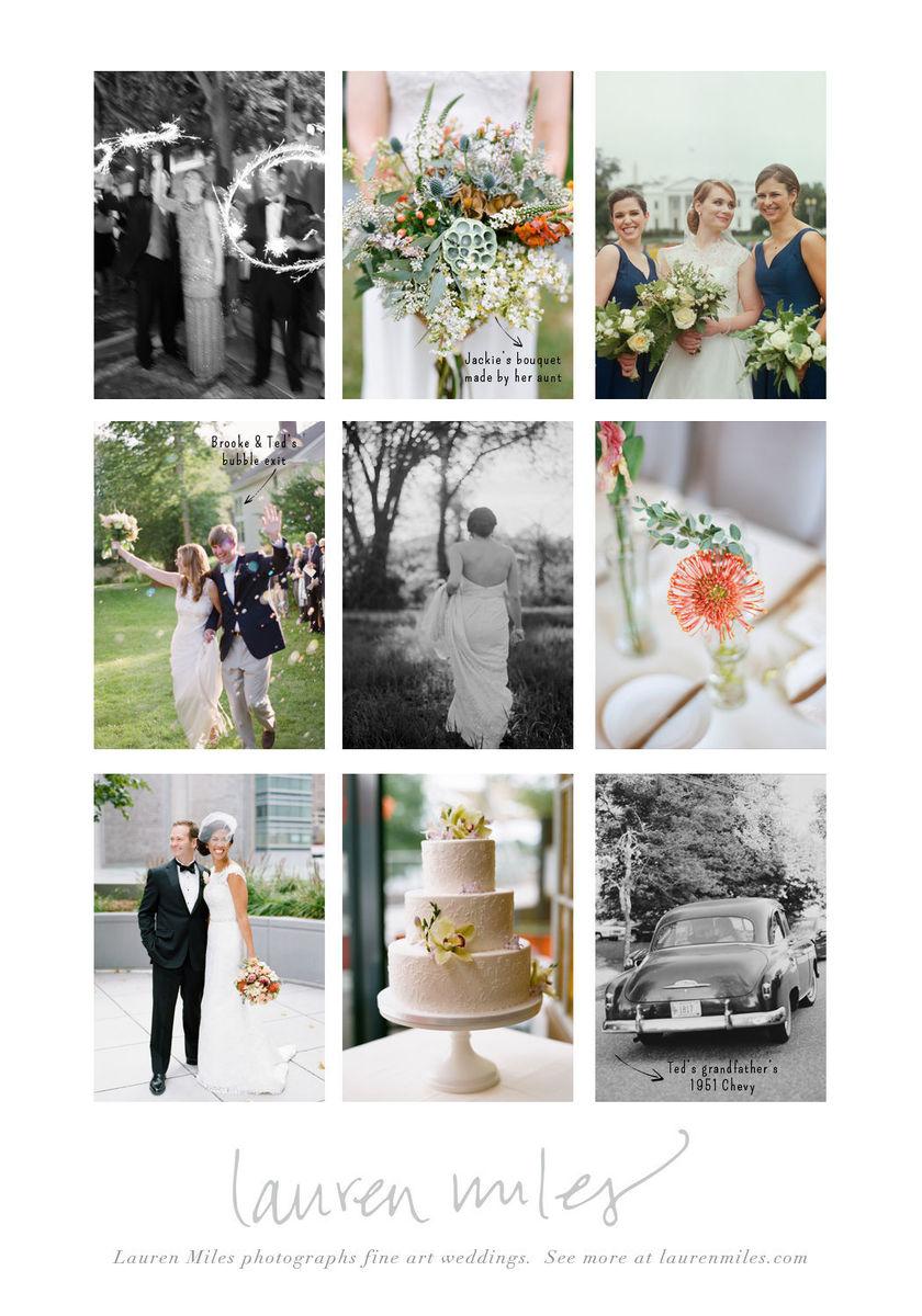 Wedding Rings Charlottesville Va