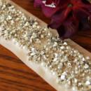 130x130 sq 1370219598794 bridal sash crystal wedding sash bridal belt viogemini 2
