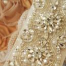 130x130 sq 1370219619117 bridal sash crystal wedding sash viogemini