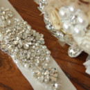 130x130_sq_1370219743259-bridal-sash-wedding-belt-crystal-sash-viogemini9