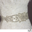 130x130_sq_1370219788844-wedding-sash-bridal-belt-rhinestone-applique-viogemini-2