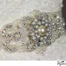 130x130 sq 1370219800775 bridal belt wedding sash rhinestone and pearls viogemin 2i