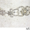 130x130_sq_1370219848850-wedding-sash-bridal-belt-rhinestone-applique-viogemini-4