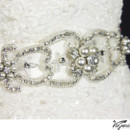 130x130 sq 1370219860353 wedding sash bridal belt rhinestone applique viogemini 3