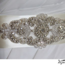 130x130_sq_1370219935124-wedding-sash-rhinestone-applique-viogemini5
